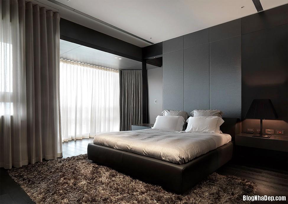 Mau Thiet Ke Nha Dep Sang Trong Tinh Te 02611 Mẫu thiết kế nhà đẹp tinh tế và sang trọng