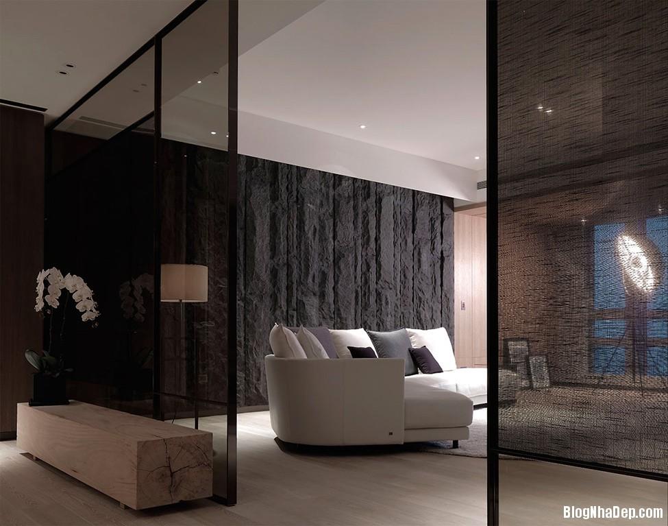Mau Thiet Ke Nha Dep Sang Trong Tinh Te 0264 Mẫu thiết kế nhà đẹp tinh tế và sang trọng