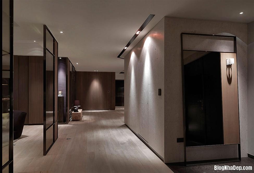 Mau Thiet Ke Nha Dep Sang Trong Tinh Te 0267 Mẫu thiết kế nhà đẹp tinh tế và sang trọng
