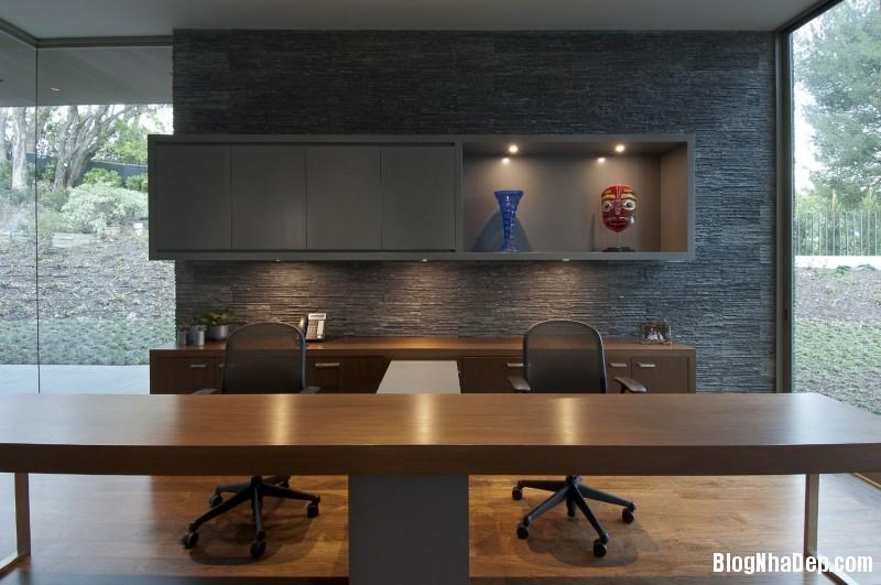 Mau Thiet Ke Nha Dep Summit House 05212 Mẫu Biệt Thự Đẹp Với Phong Cách Hiện Đại