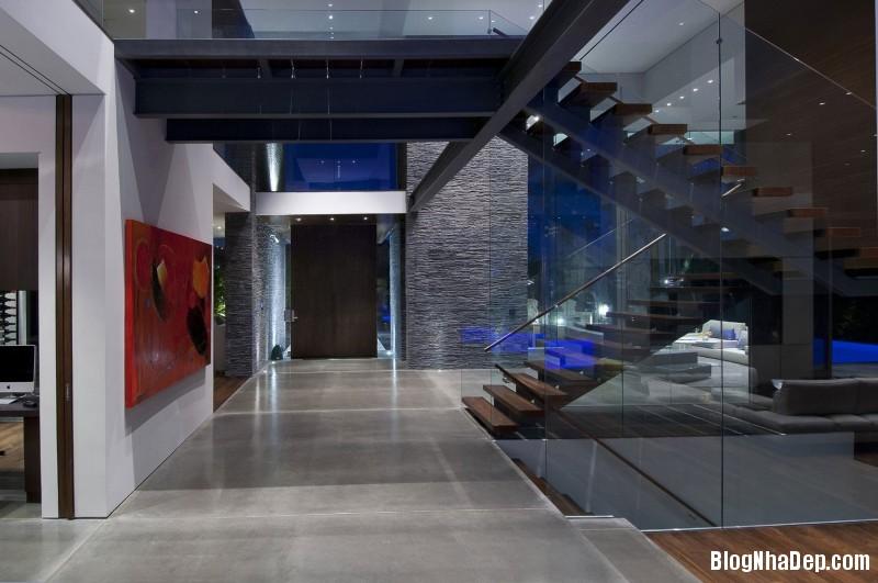 Mau Thiet Ke Nha Dep Summit House 05215 Mẫu Biệt Thự Đẹp Với Phong Cách Hiện Đại