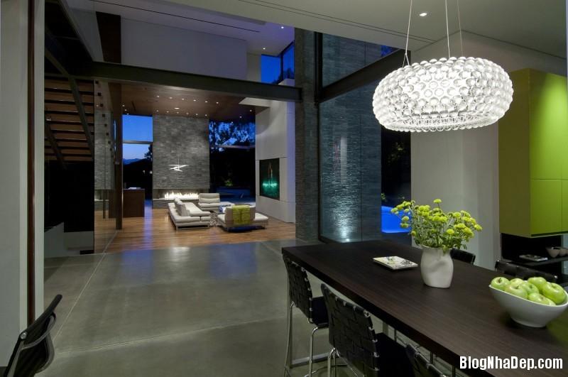 Mau Thiet Ke Nha Dep Summit House 05218 Mẫu Biệt Thự Đẹp Với Phong Cách Hiện Đại