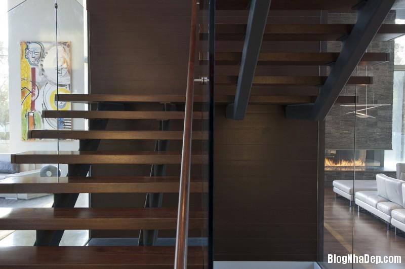 Mau Thiet Ke Nha Dep Summit House 0527 Mẫu Biệt Thự Đẹp Với Phong Cách Hiện Đại