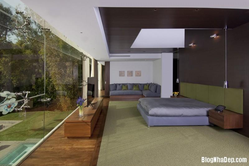 Mau Thiet Ke Nha Dep Summit House 0529 Mẫu Biệt Thự Đẹp Với Phong Cách Hiện Đại