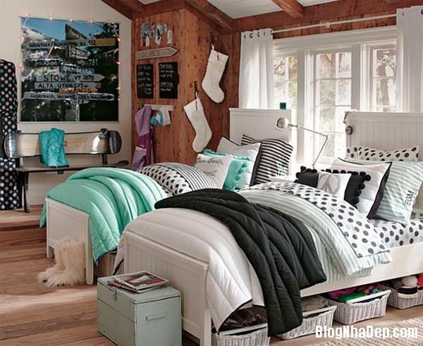 cai tao can ho chung cu 10 Tư vấn nâng cấp căn hộ chung cư 77m² từ 2 lên 3 phòng ngủ
