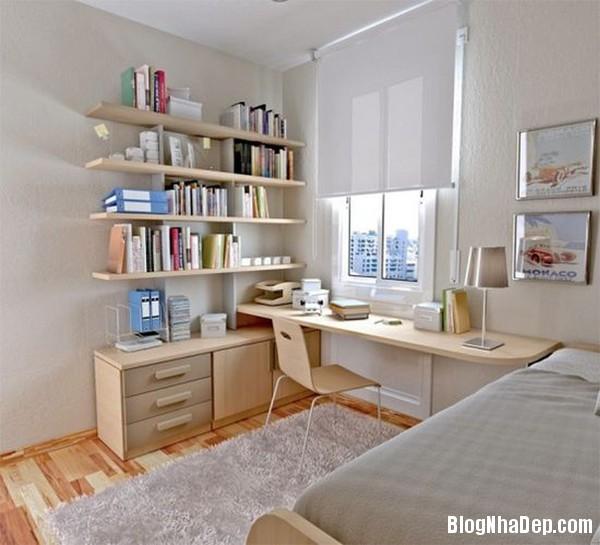 cai tao can ho chung cu 11 Tư vấn nâng cấp căn hộ chung cư 77m² từ 2 lên 3 phòng ngủ