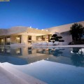 contemporary-property-in-madrid-by-a-cero-architects-1
