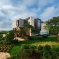 daniel_s-lane-residence-by-blaze-makoid-architecture_01
