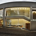 glass-house-01
