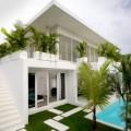 lovelli-residence-01