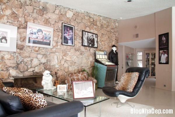 20140211013407066 Ngắm căn hộ nơi Elvis Presley và vợ tận hưởng tuần trăng mật