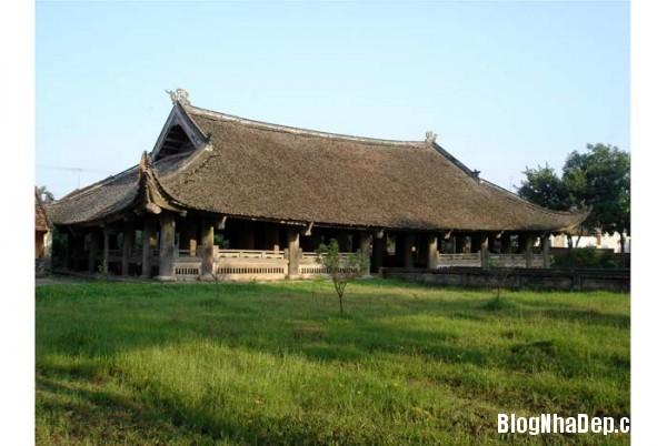 Baroque300314 1 600x402 Tinh thần Baroque phải chăng là nét đặc trưng nhất của kiến trúc Việt Nam?