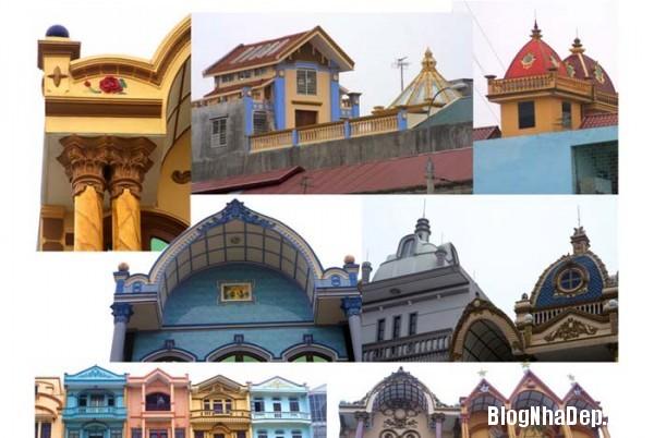 Baroque300314 13 600x402 Tinh thần Baroque phải chăng là nét đặc trưng nhất của kiến trúc Việt Nam?