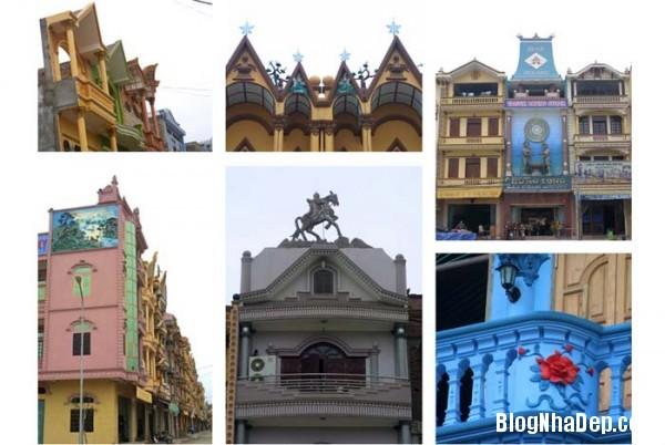 Baroque300314 14 600x402 Tinh thần Baroque phải chăng là nét đặc trưng nhất của kiến trúc Việt Nam?