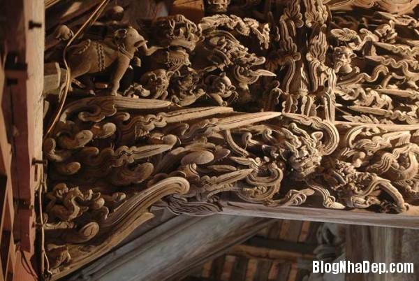Baroque300314 2 600x402 Tinh thần Baroque phải chăng là nét đặc trưng nhất của kiến trúc Việt Nam?
