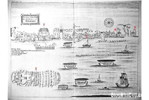 Baroque300314 9 600x402 Tinh thần Baroque phải chăng là nét đặc trưng nhất của kiến trúc Việt Nam?