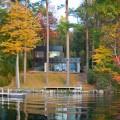 Lake_House1