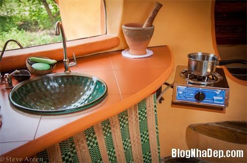 Untitled 20 7518 1395123318 Ngôi nhà như resort mini với thiết kế độc và lạ ở Thái Lan