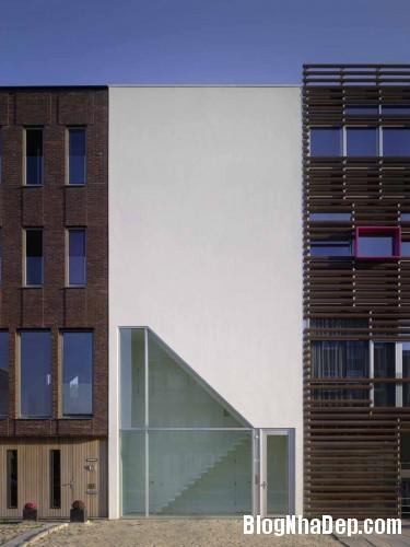 X UTszYpmj8F6AezNh817P4dKKwNaAi1fqW7g8CPbz9d4fqfrUi1vnJs4lRbHDVgqCcdmJXuzrgzWvTly2jJL98n7Rd27ildgNh4nMF4 V2rUcC92JU Sử dụng ánh sáng hợp lý cho nhà phố