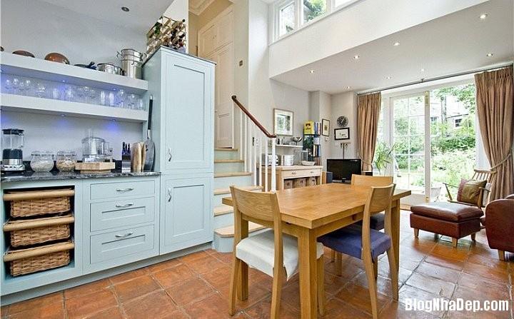 file.351680 Biệt thự của nữ diễn viên Keira Knightley ở Luân Đôn