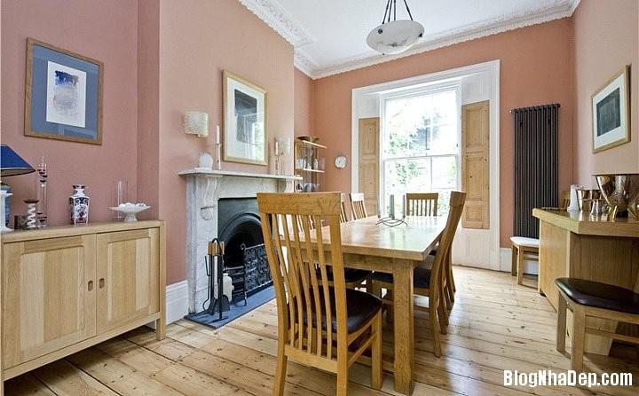file.351683 Biệt thự của nữ diễn viên Keira Knightley ở Luân Đôn