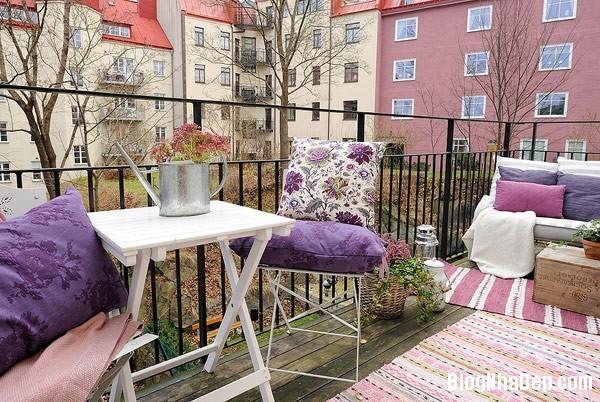 file.351823 Căn hộ 70m² xinh đẹp ở Thụy Điển