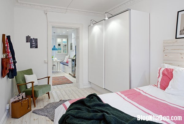 file.351833 Căn hộ 70m² xinh đẹp ở Thụy Điển