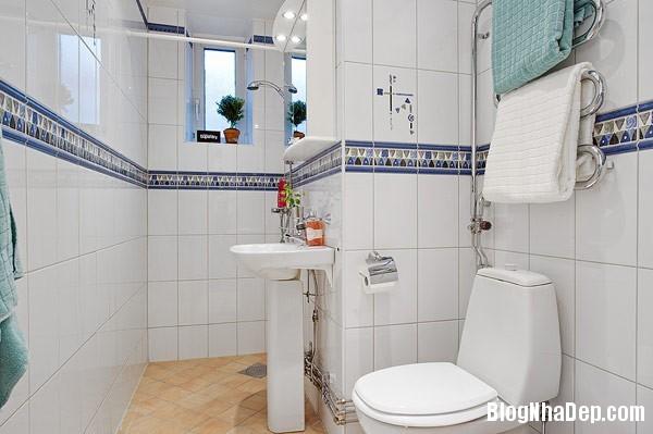file.351835 Căn hộ 70m² xinh đẹp ở Thụy Điển
