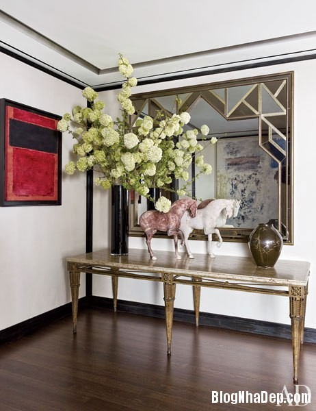 file.352337 Căn penthouse sang trọng đầy chất nghệ thuật tại Manhattan