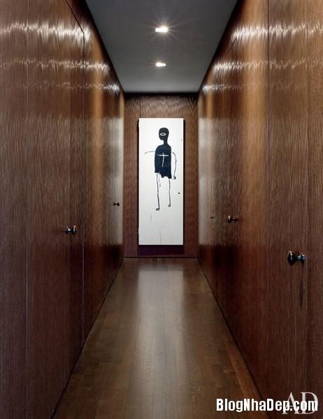 file.352344 Căn penthouse sang trọng đầy chất nghệ thuật tại Manhattan