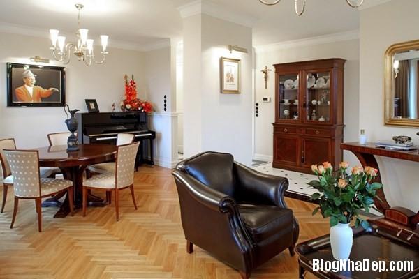 file.359842 Phong cách Art Deco đẹp cổ điển