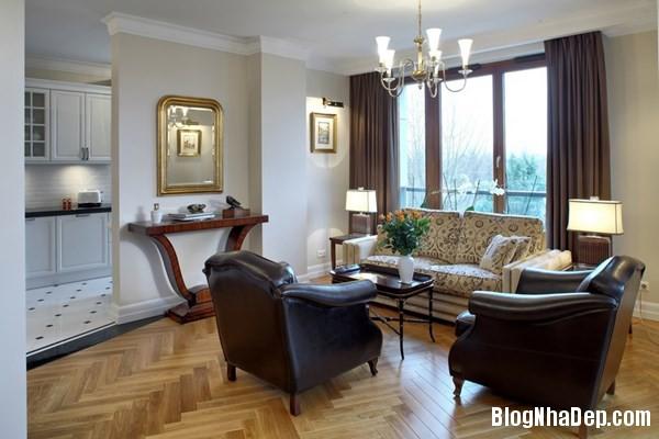 file.359843 Phong cách Art Deco đẹp cổ điển