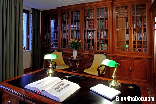file.359851 Phong cách Art Deco đẹp cổ điển