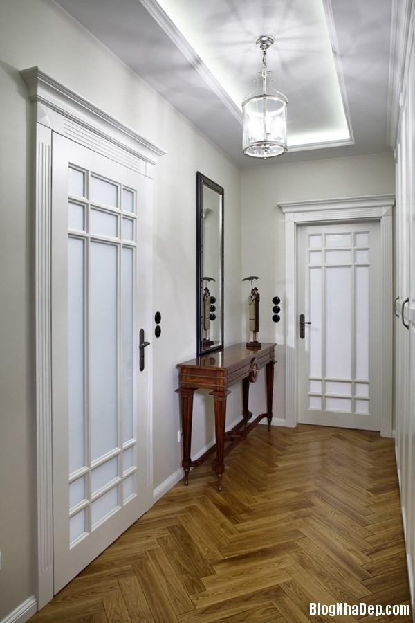 file.359853 Phong cách Art Deco đẹp cổ điển