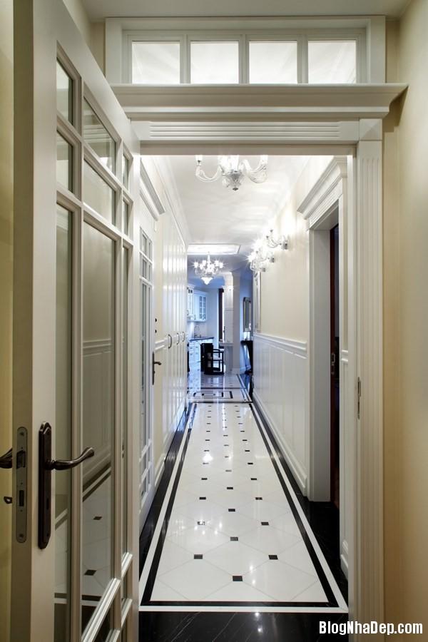 file.359856 Phong cách Art Deco đẹp cổ điển