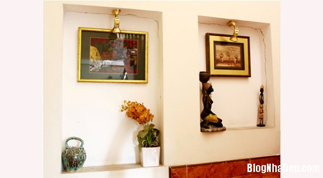 file.367636 Ngôi nhà đậm phong cách cổ điển Đức của đạo diễn Lê Hoàng