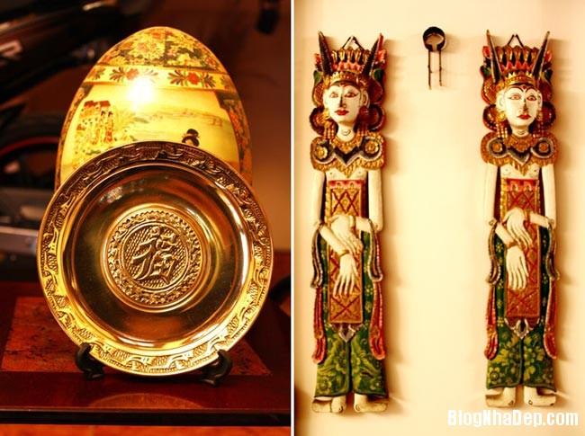 file.367637 Ngôi nhà đậm phong cách cổ điển Đức của đạo diễn Lê Hoàng