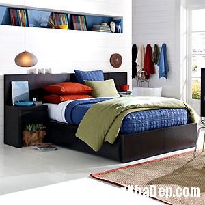 noithatnauphongcachhien 01 Những mẫu nội thất  hot  nhất