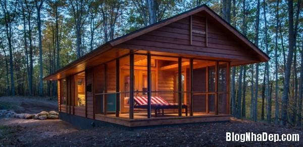 xachtay190214 1 600x292 ESCAPE   Ngôi nhà di động bền vững và thân thiện với môi trường