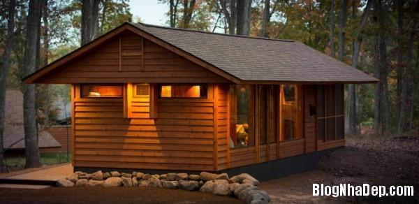 xachtay190214 3 600x292 ESCAPE   Ngôi nhà di động bền vững và thân thiện với môi trường