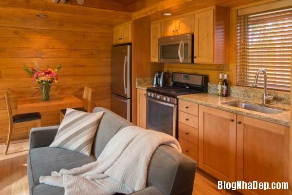 xachtay190214 9 600x400 ESCAPE   Ngôi nhà di động bền vững và thân thiện với môi trường
