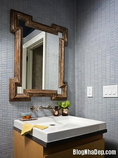 1 2 2479 1398508481 Mẫu gương soi đẹp tô điểm cho phòng tắm
