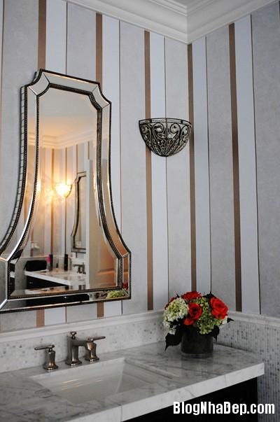 1 3 5722 1398508481 Mẫu gương soi đẹp tô điểm cho phòng tắm