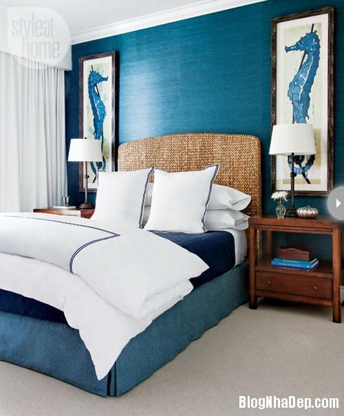 1372895164 fresh miami condo freshandcoasta Ngắm căn hộ cao cấp bên bờ biển Miami