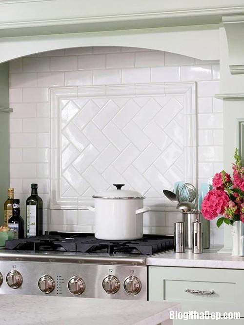 1400 Những mẹo làm mát tủ bếp đẹp trong mùa nóng