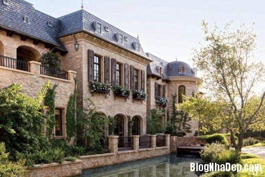 20130909082920929 Ngắm căn biệt thự đẹp lung linh của siêu mẫu Gisele Bundchen