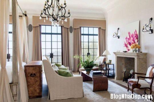 20130909082923175 Ngắm căn biệt thự đẹp lung linh của siêu mẫu Gisele Bundchen