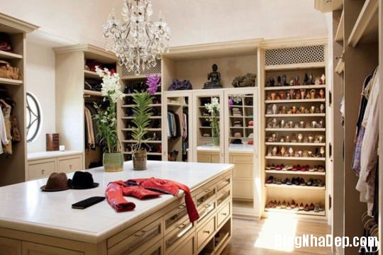 20130909082924189 Ngắm căn biệt thự đẹp lung linh của siêu mẫu Gisele Bundchen