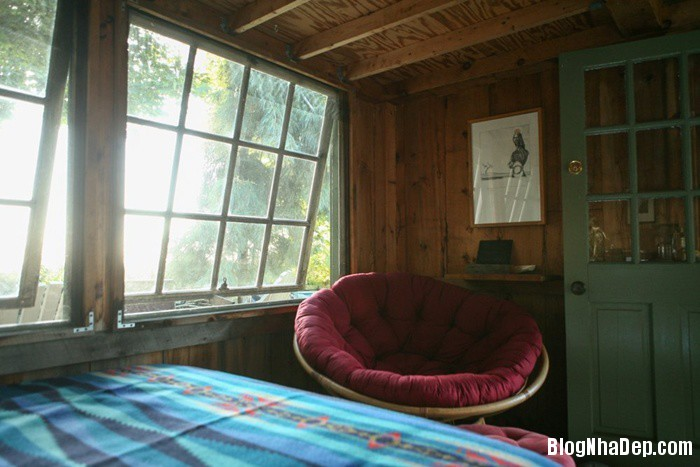 20131211013211577 Ngôi nhà tuyệt đẹp với cối xay gió ở Rhode Island, Mỹ