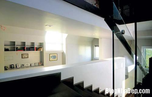 20131223081335916 Ngôi nhà thông thoáng với không gian mở tuyệt đẹp